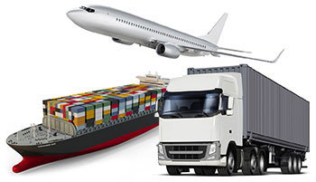 Freight transport methods